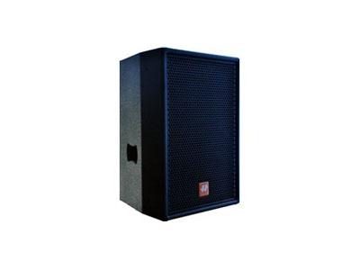 内置二分频音箱-g系列全音域箱-深圳市华联盛世